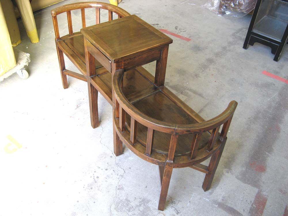 Tte--tte Chair | Furniture, etc. | Pinterest ...