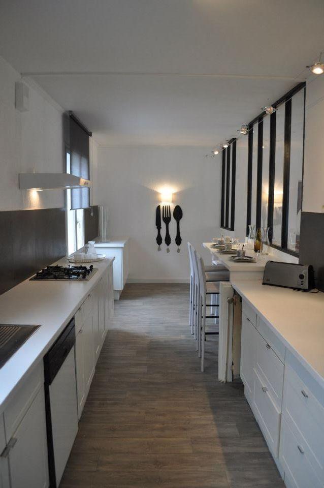 d co by aur lie hemar source facebook aur lie hemar. Black Bedroom Furniture Sets. Home Design Ideas