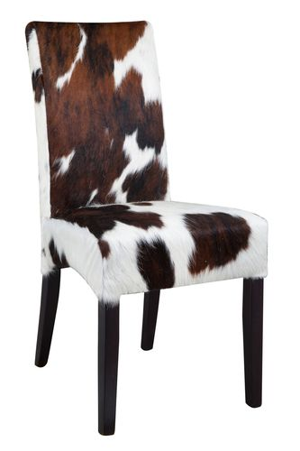 Groovy Kensington Dining Chair Cowhide Furniture In 2019 Dining Bralicious Painted Fabric Chair Ideas Braliciousco