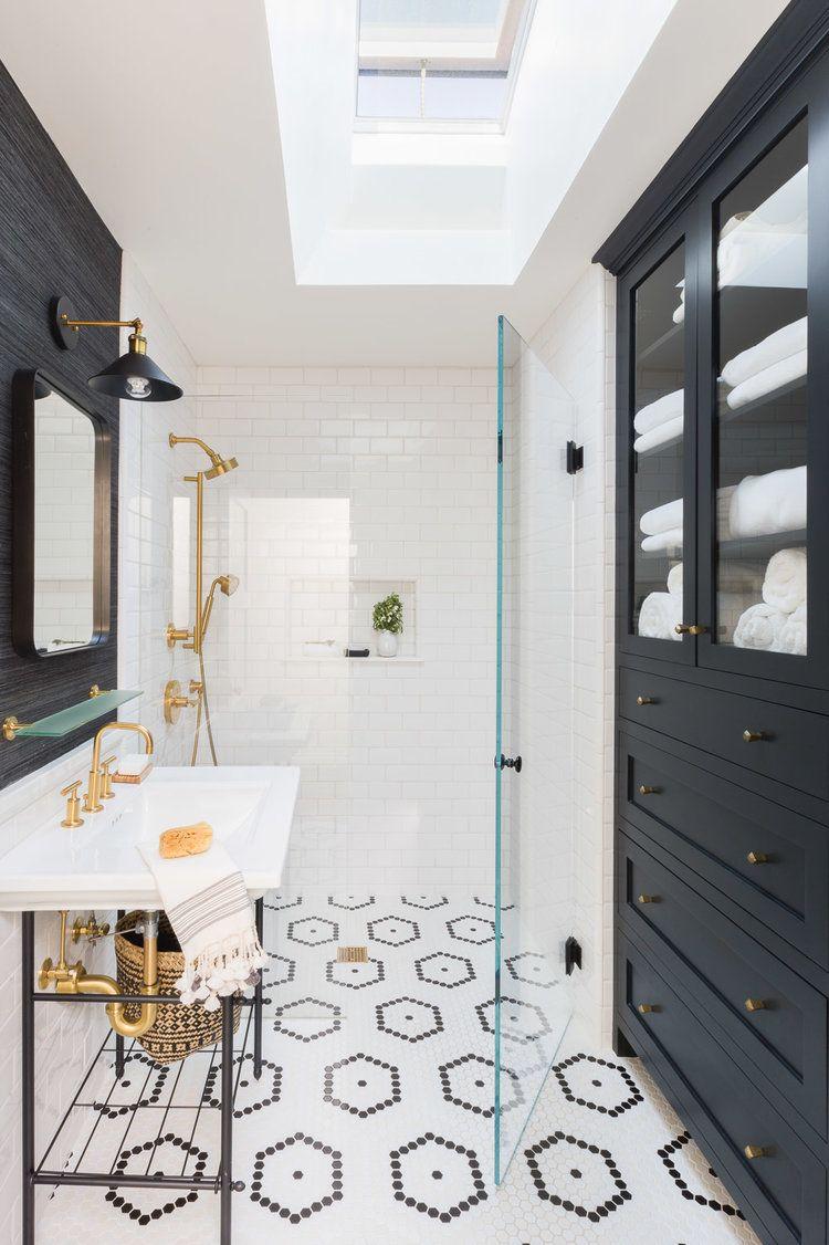2018 Alyssa Rosenheck. Taylor Anne Interiors, Interior Design in ...