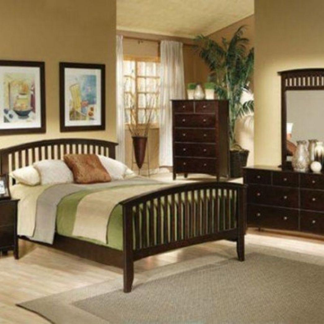 Best value bedroom furniture bedroom decorating ideas on a budget