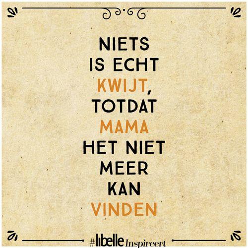 leuke spreuken moeder 4 quotes over het leven als moeder | Quotes | Quotes, Mama quotes  leuke spreuken moeder
