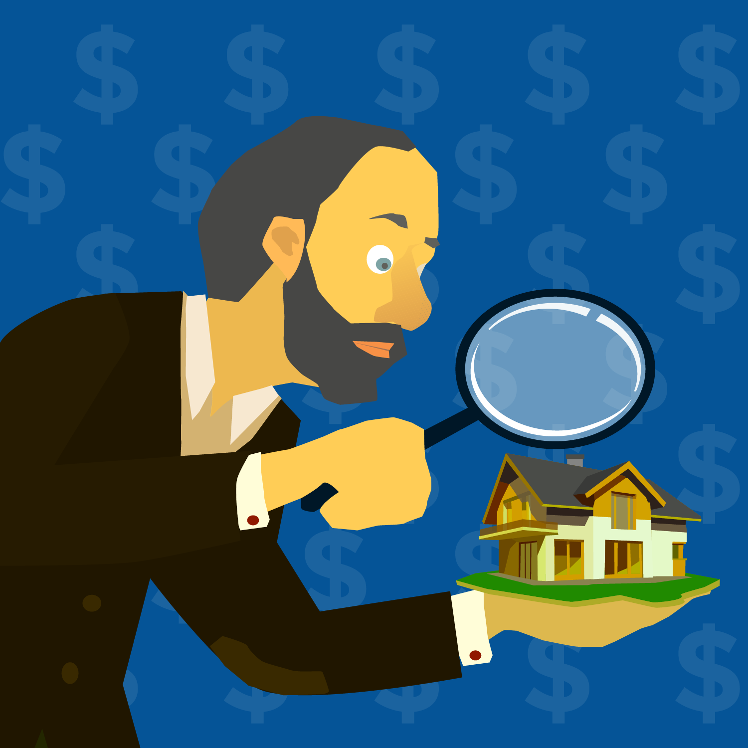 Lender Appraisals: An Appraisal Is An Unbiased Professional Opinion Of A Home