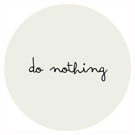 No hagas nada. Sólo déjalo todo en manos de las empresas que tenemos en #WeddCam www.weddcam.es #laredsocialdebodas
