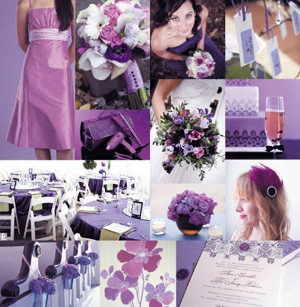 Romantic lilac wedding themes wedding dcor theme wedding romantic lilac wedding themes wedding dcor theme wedding decorations wedding decoration ideas junglespirit Gallery