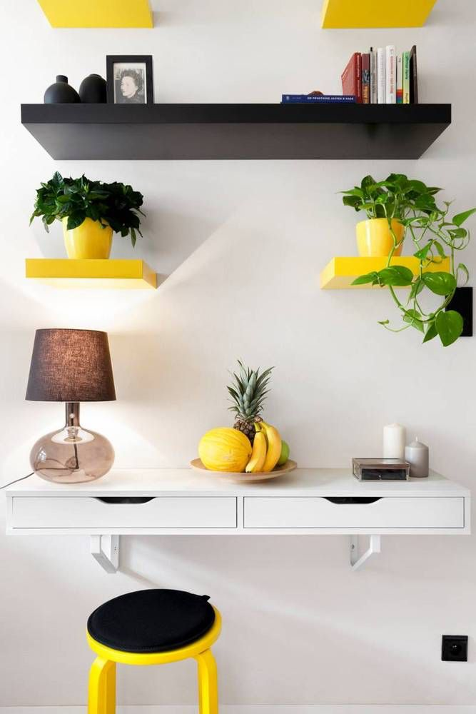 Bright accents  http://domino.com/story/view?id=57b4c4d02df7fbe9288b4757