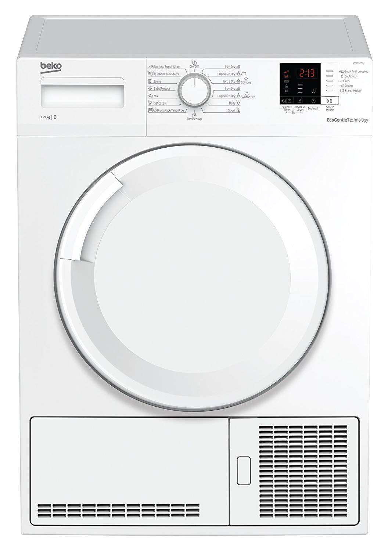 57 Waschmaschinen Waschmittel Und Trockner Ideen Waschmittel Waschmaschine Wäsche
