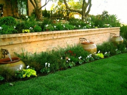 23,119 Landscape Design Photos | For the Home - Outside | Pinterest ...
