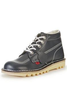 d806d2bc23 kickers-kickers-kick-hi-navy-ankle-boot