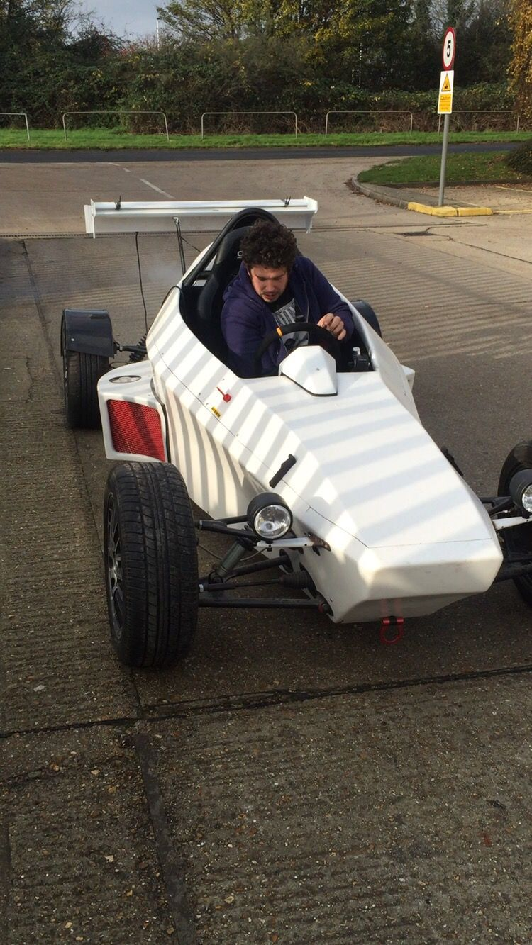 Kit Car Build Race Car Plans Kit Cars Custom Cars Cars