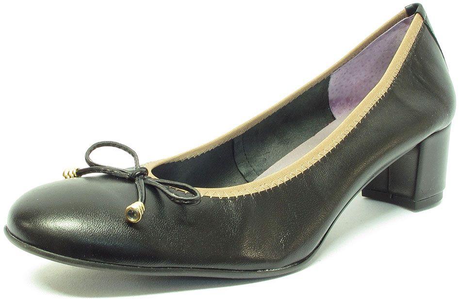 #ballerinefemme , #grandetaille, #grandepointure, #femme, #plate, #talonplat, #chaussuresextraplate, #ballerineplate#,chaussuresfemmegrandepointure