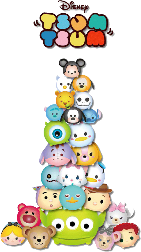 Download And Share Clipart About Hit Text Messaging App Line Has Announced On April Tsum Tsum Wallpaper Hd F Tsum Tsum Wallpaper Disney Tsum Tsum Tsum Tsum