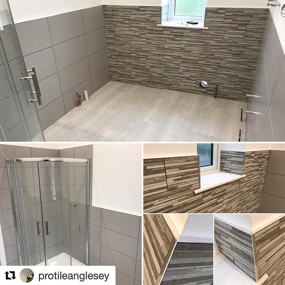 Repost protileanglesey getrepost recent tiling jobs done recent tiling jobs done contact to arrange a free estimate on 07985148710 tiles and supplies from dailygadgetfo Image collections