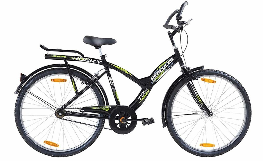 Buy Best Cycle Online At Under 10000 In India With Coupon Best
