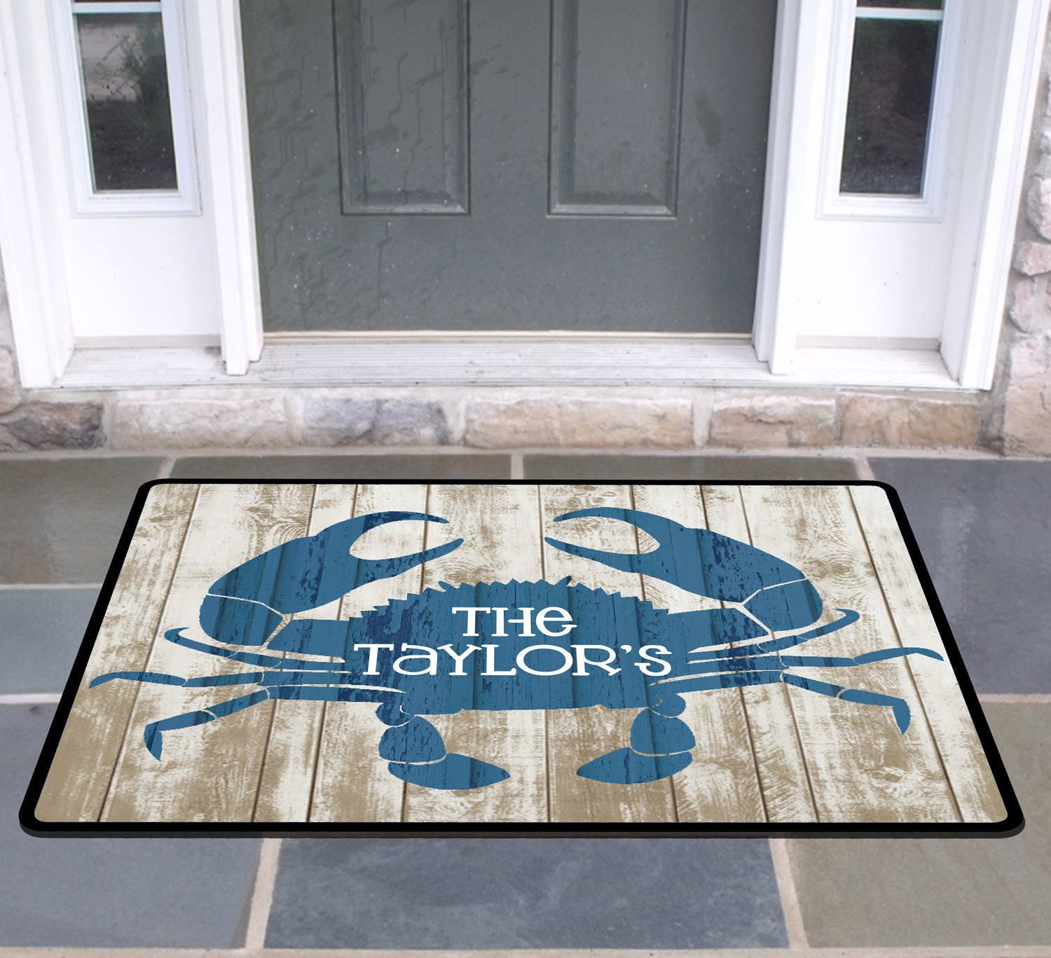 force military custom mats collage air logo rugs floor