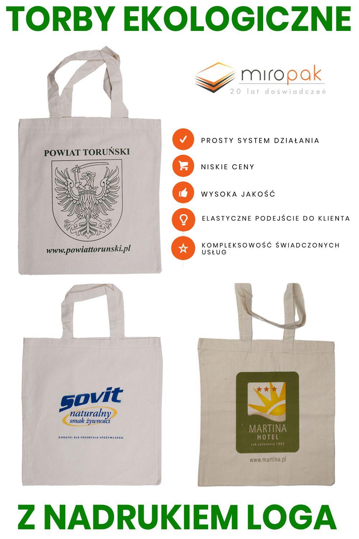 Torby Marketingowe Na Kazda Okazje Promuj Swoj Sklep Strone Lub Hotel Nadruk Grafiki Oraz Loga Paper Shopping Bag Tote Bag Reusable Tote Bags