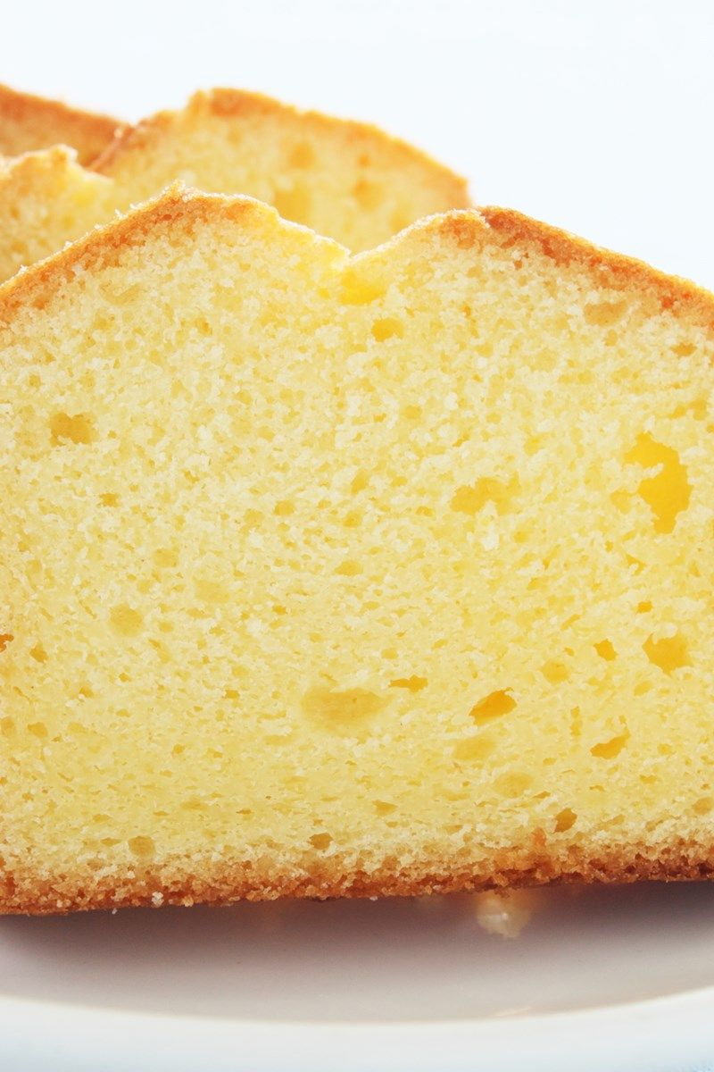 Entenmanns pound cake copycat kitchme desserts pound