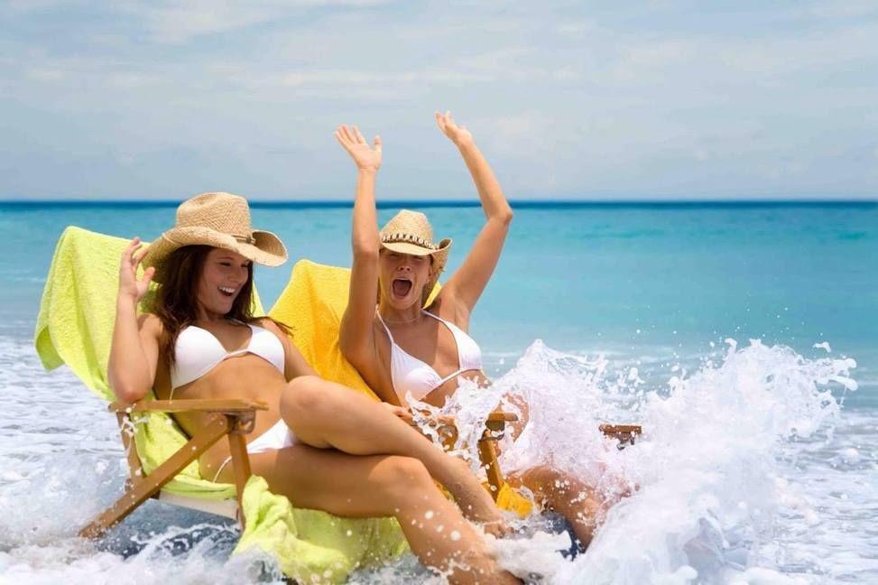30 Skidka Uspejte Zabronirovat Turciya Kemer Vylet 18 Maya Iz Kieva Otel Queen S Park Resort Tekirova Panama City Beach Florida Beach Florida Vacation