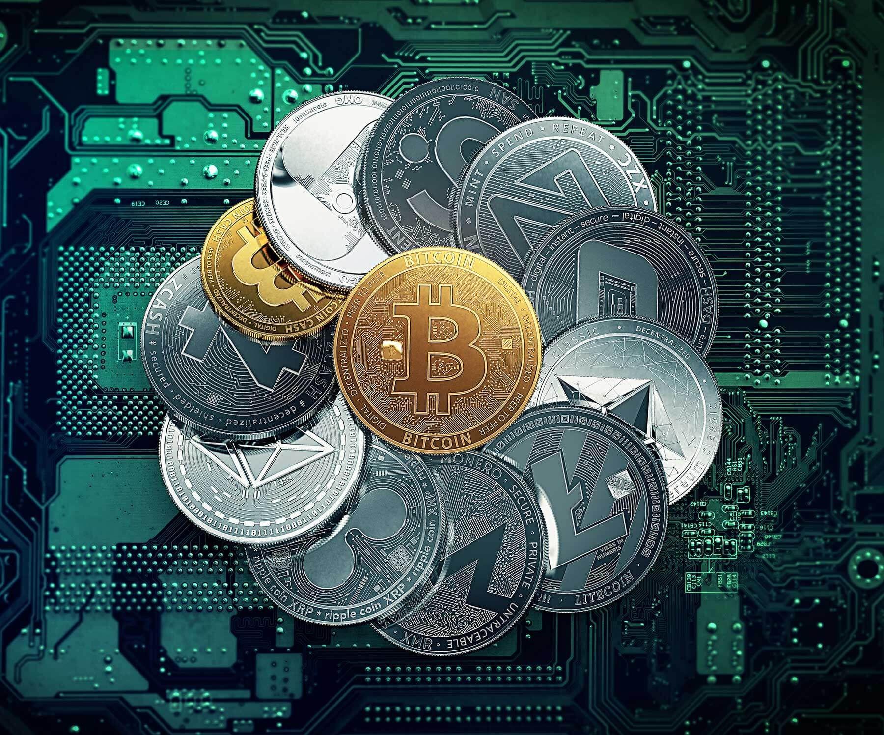kereskedelem usd bitcoin crypto arbitrázs honlapja