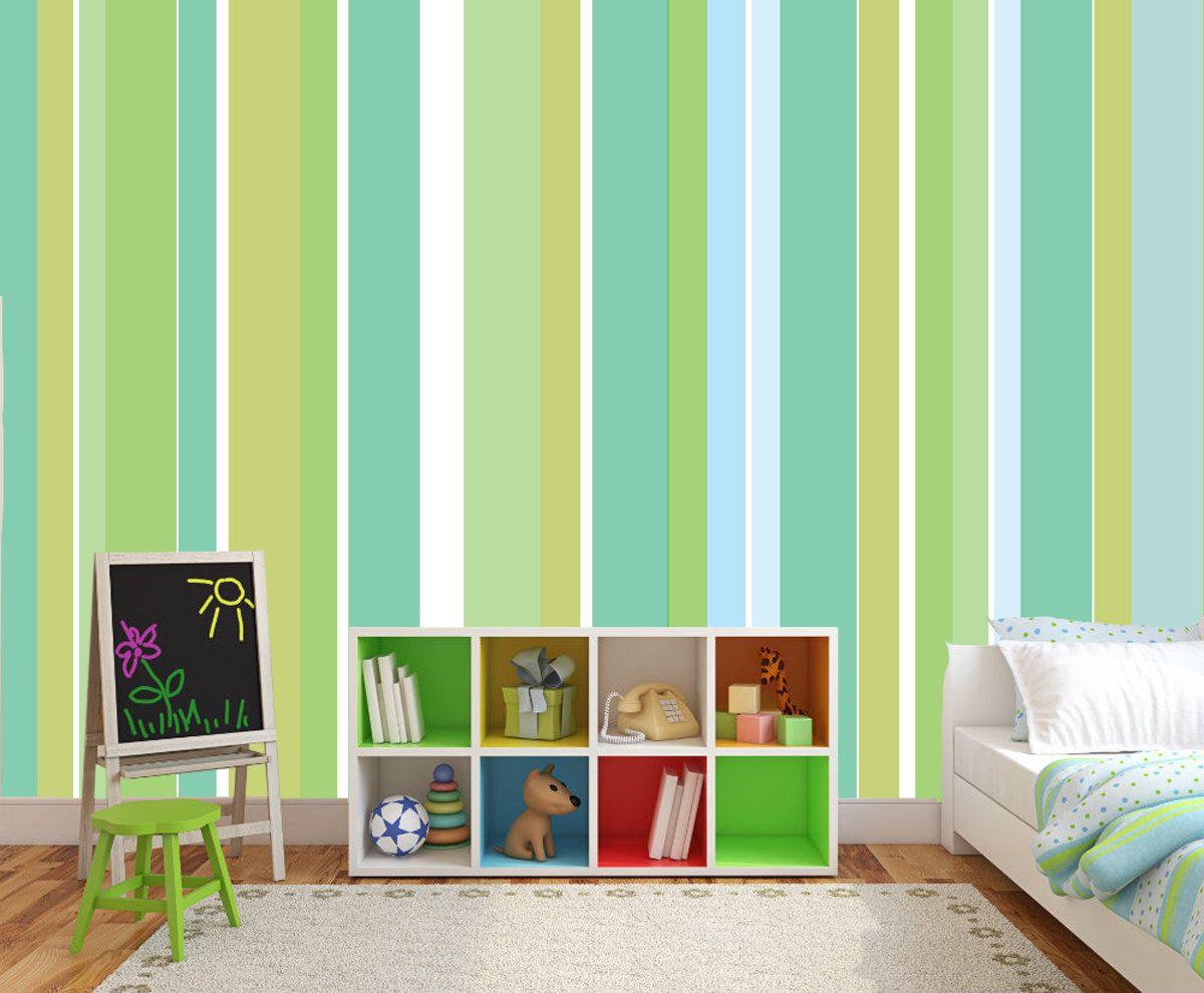 Get 20 Off Wall Mural Self Adhesive Wallpaper