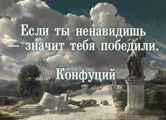 10295685_925334600826127_1216700529180077063_n.jpg (342×247)