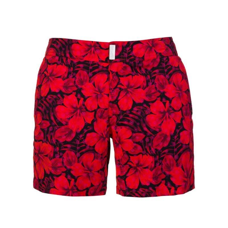 mens designer shorts sale uk