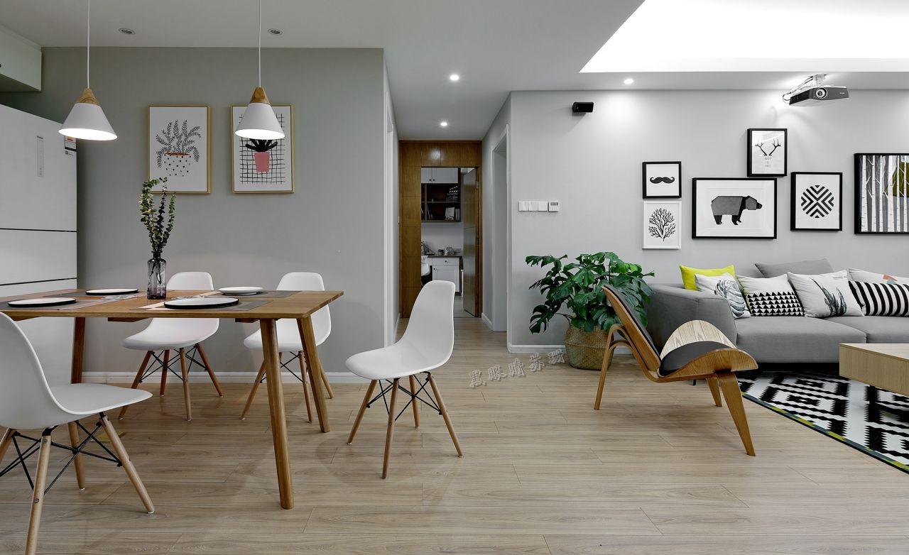 Designing Living Room Magnificent Pinkihom On 21Q起居室  Pinterest  Interior Design Living Inspiration Design