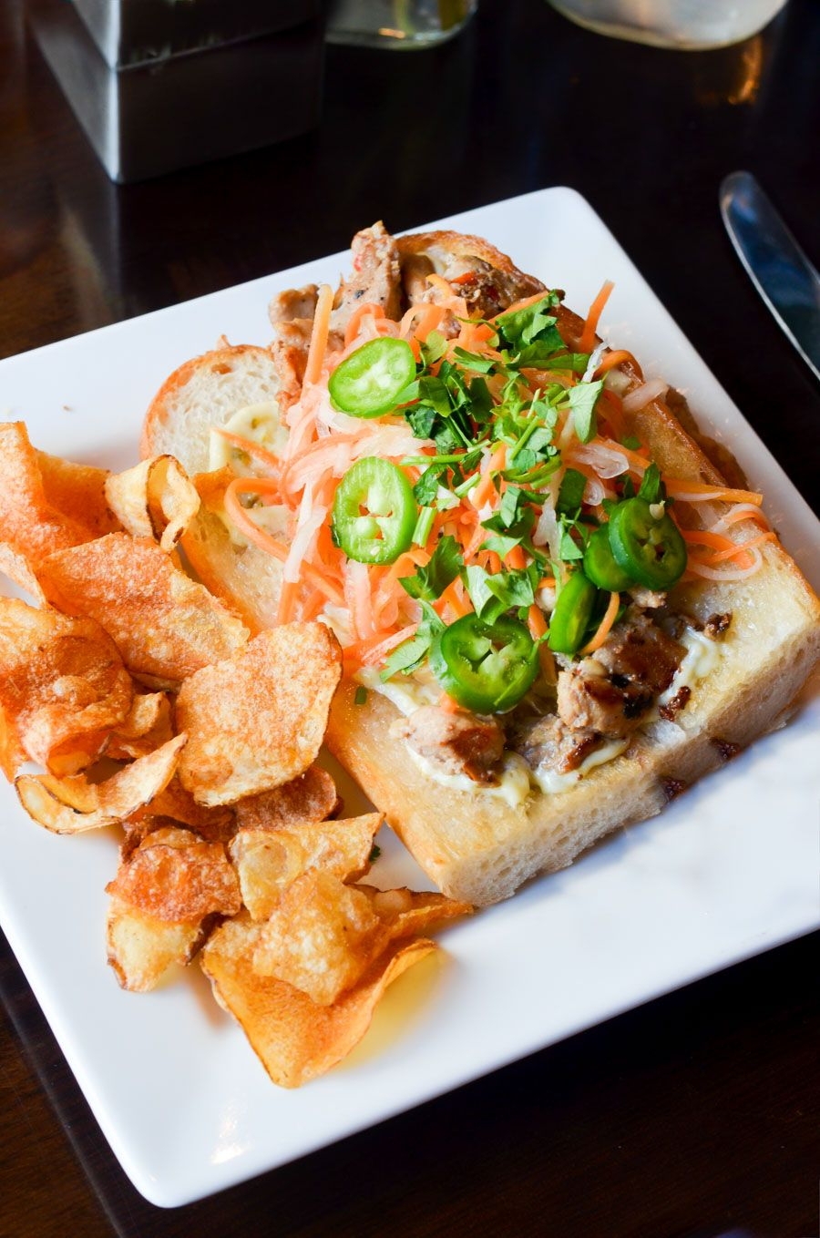 Eating my way through st louis restaurants restaurant guide and a photo diary of st louis restaurants during a three day stay in the gateway city see where to enjoy coffee breakfast lunch dinner malvernweather Choice Image