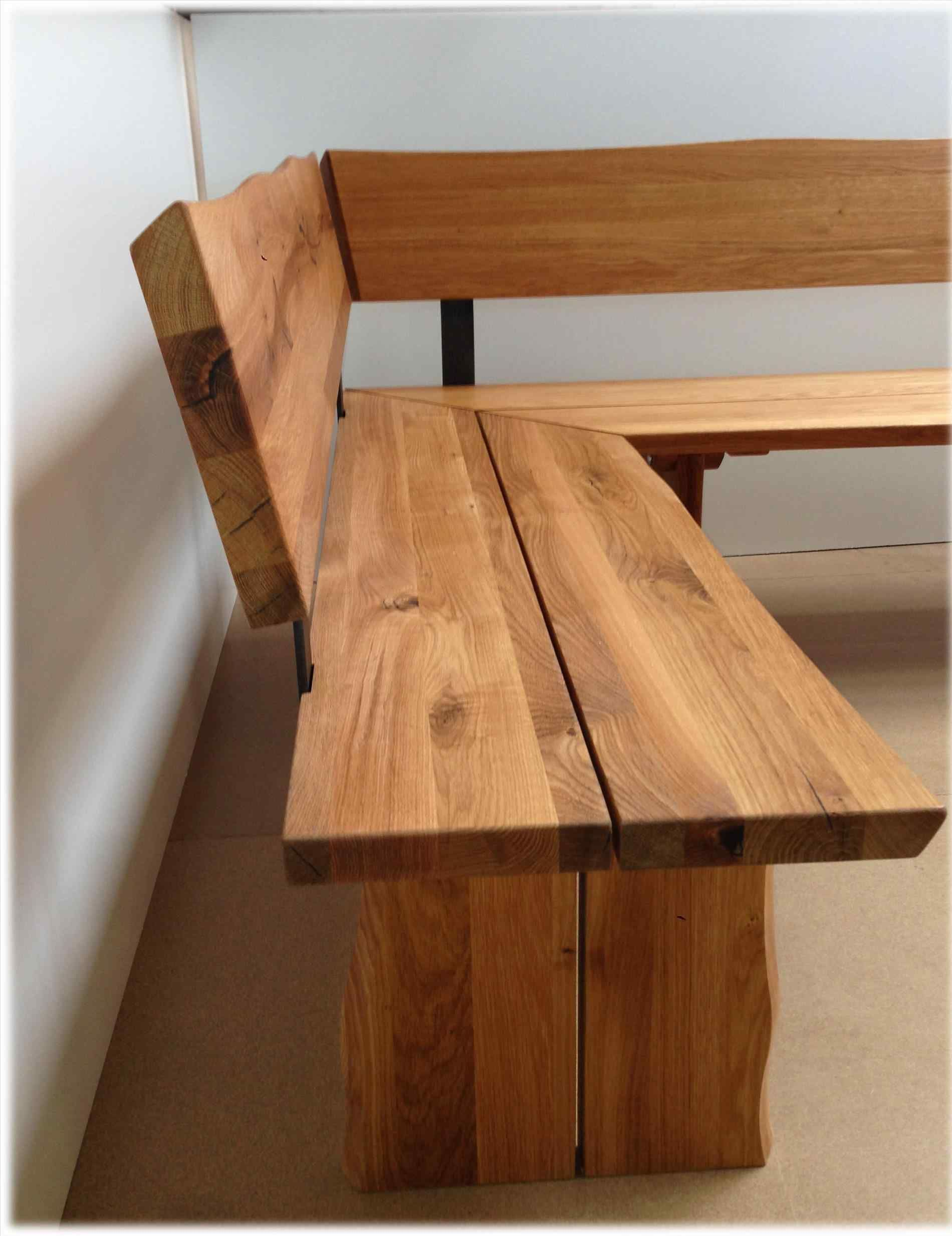 Eckbank Eiche In 2020 Corner Bench Furniture Country Furniture