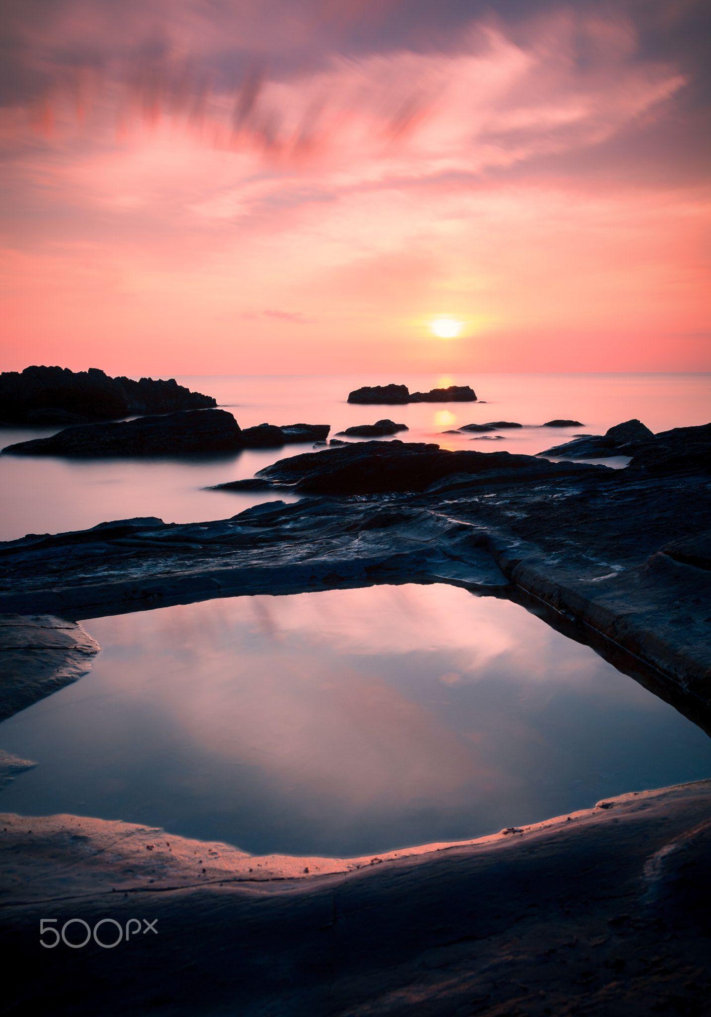 Koh Lanta Koh lanta, Sunrise sunset, Sunrise