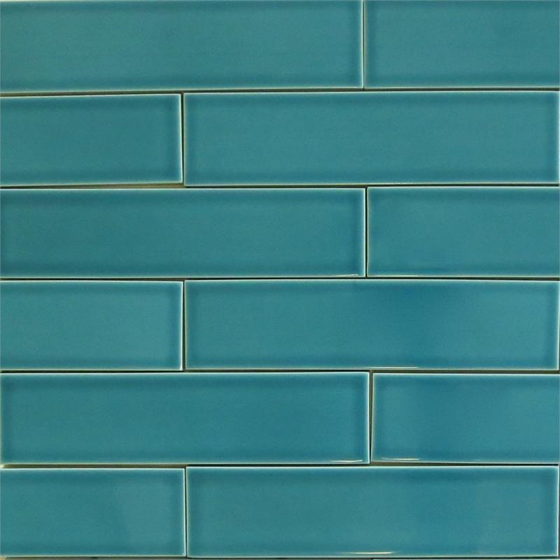 Ceramic Subway Tile For Kitchen Backsplash Or Bathroom