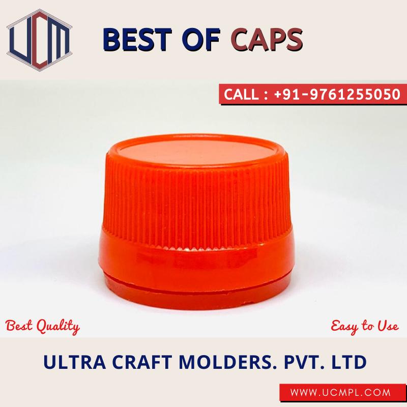 Best Of Plastic Bottle Caps Plastic Bottle Caps Bottle Cap Plastic Bottles