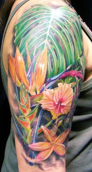 Tattoo Artist - Zhivko Baychev - www.worldtattoogallery.com/tattoo_artist/zhivko_baychev