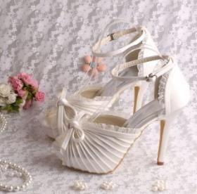 19+ ideas affordable bridal shoes peep toe , #affordable #affordableBridalShoes #alternativeBridalShoes #Bridal #BridalShoes2019 #BridalShoesbling #BridalShoesboho #BridalShoesconverse #BridalShoesindian #BridalShoeslace #BridalShoesmanoloblahnik #BridalShoesmodern #Ideas #navyBridalShoes #Peep #Shoes #Toe