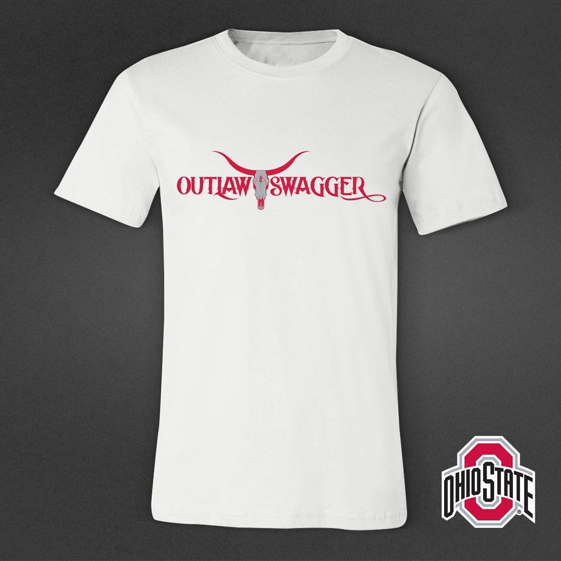 Outlaw Swagger College GameDay Gear