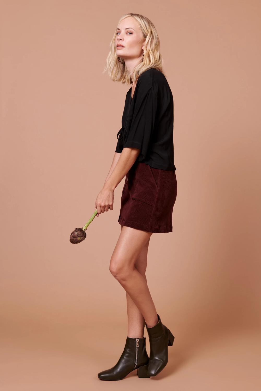 Women's Fashion & Lifestyle Brand | Olsen Fashion