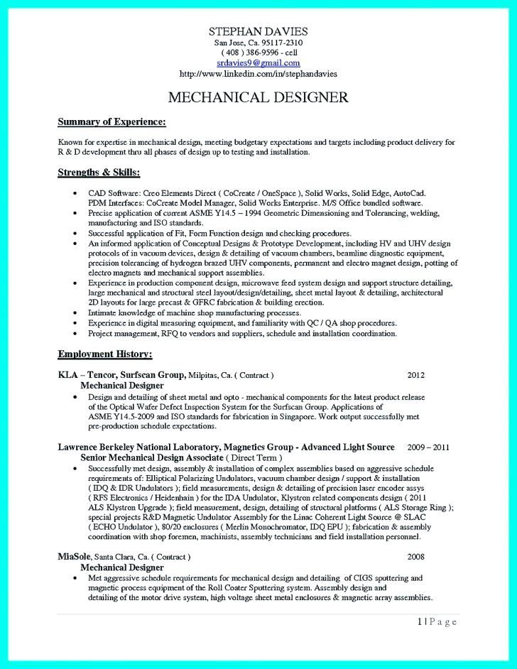 Resume For Cnc Machinist Awesome Machine Operator Resume Objective On Machinist Resume Job Resume Examples Cover Letter For Resume Professional Resume Examples