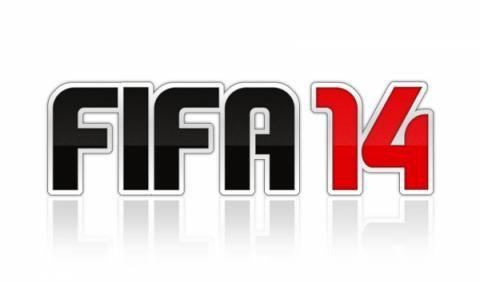 Según Amazon el lanzamiento de FIFA 14 será en septiembre