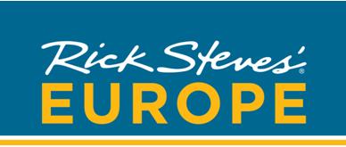 Rick Steves Europe