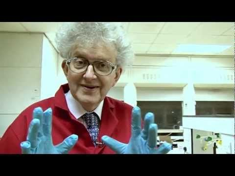 Copper chloride periodic table of videos youtube edu copper chloride periodic table of videos youtube urtaz Choice Image