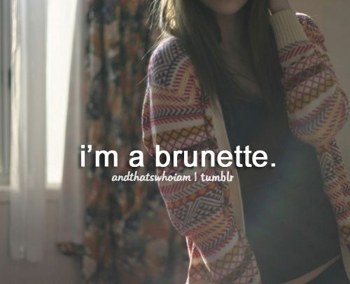And i'm proud of it!