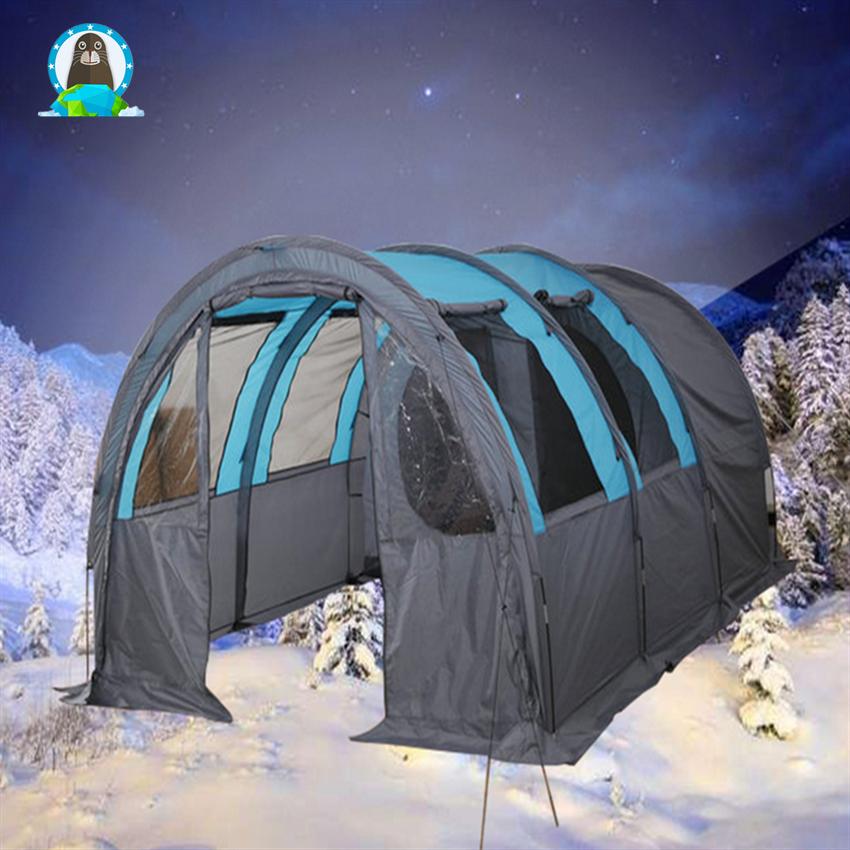 Multi - purpose tunnel tents Rainproof sun protection tents Outdoor tent wholesale & Multi - purpose tunnel tents Rainproof sun protection tents ...