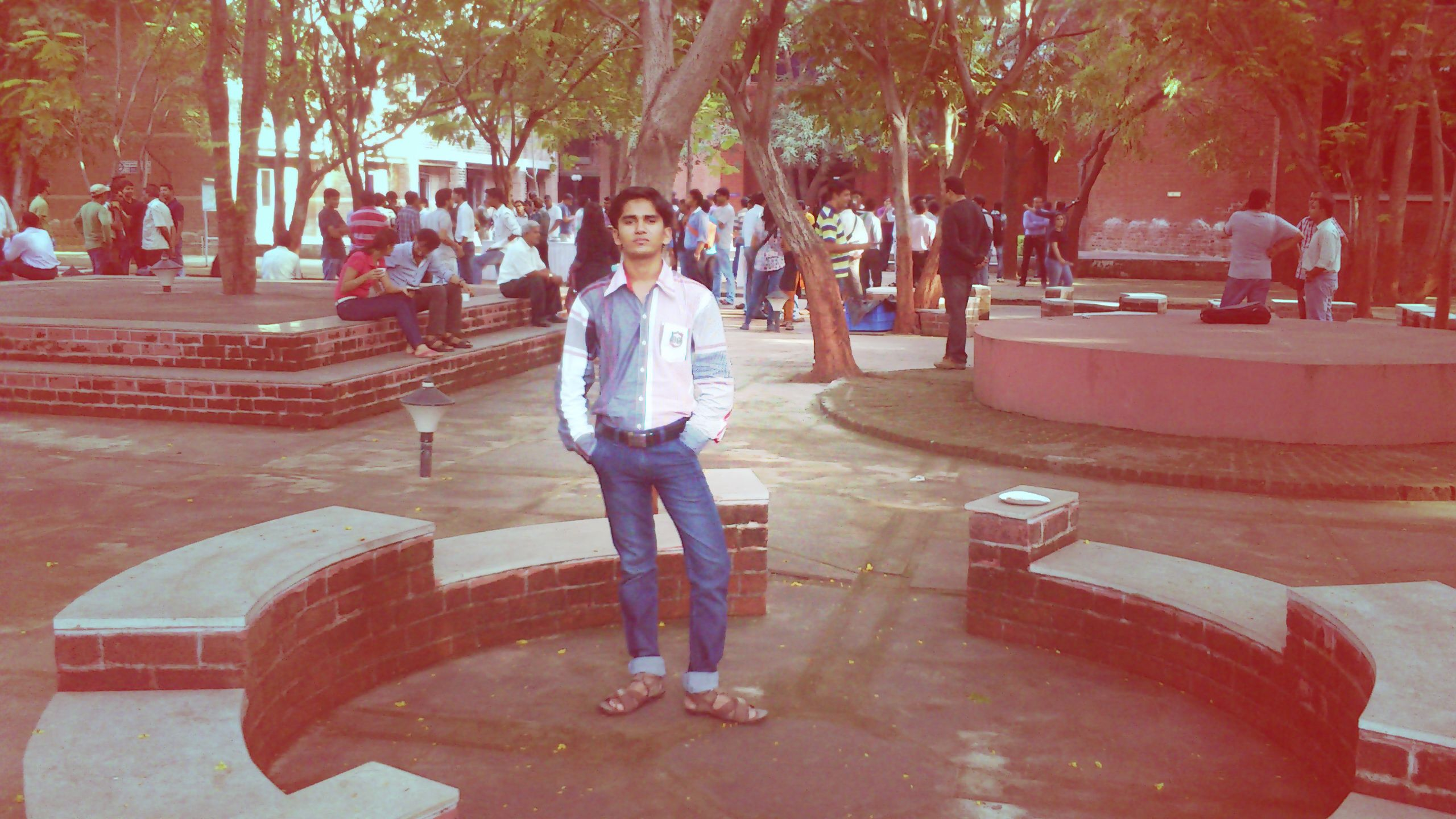 IIM in Ahmedabad (With images) Development, Basketball