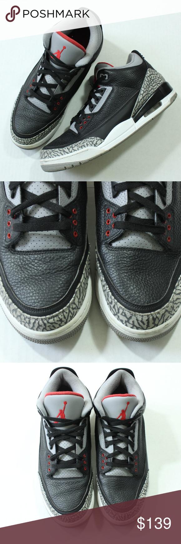 black cement 3