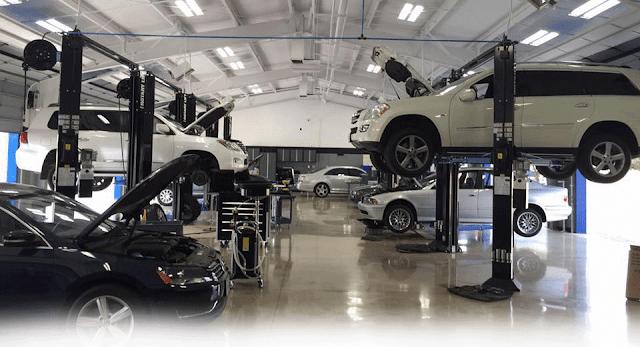 Brake Repair Shops >> Pin By Dennis Hopper On K E Auto Body Collision Center Inc