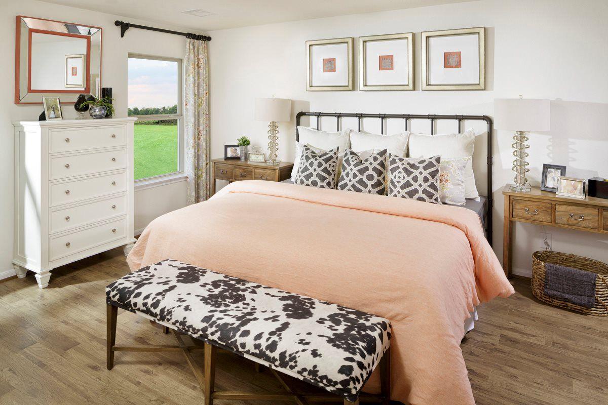 Bedroom Furniture Katy Tx - Master Bedroom Interior Design Check ...