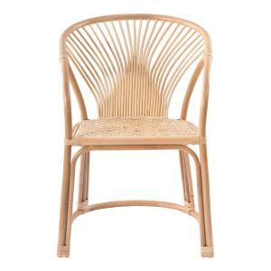 Shop Rattan Chairs Cane Chairs Australia Furniture Online