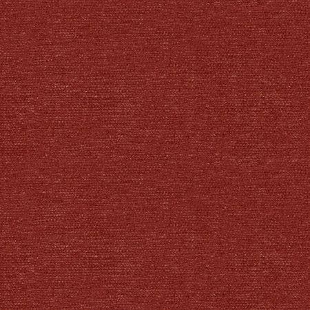 Kravet Smart Fabric 26837.212 KF SMT