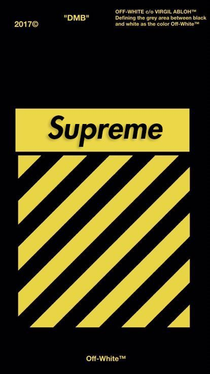 Supreme Cool Wallpaper Iphone Click Here To Download Supreme Cool Wallpaper Iphone Supreme Wallpaper Supreme Wallpaper Hd Hype Wallpaper