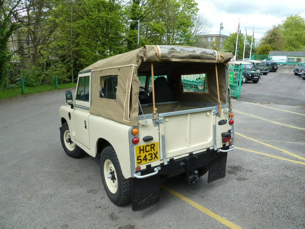 limestone colour land rover - google search | land rovers